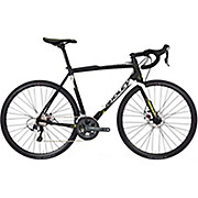Ridley Fenix A Disc Tiagra MDB Road Bike 2019