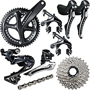 Shimano Ultegra R8000 Groupset SPECIAL