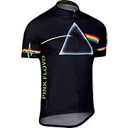 Primal Pink Floyd Dark Side Jersey