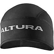 Altura Windproof Skullcap II SS19