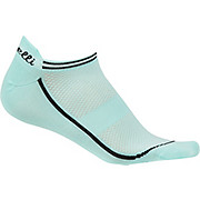 Castelli Womens Invisible Socks