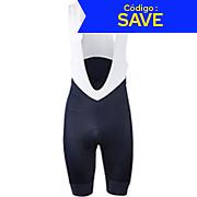 LE COL Pro Bib Shorts SS19