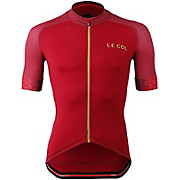 LE COL Hexagon Pro Jersey