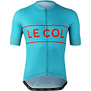 LE COL Exclusive Sport Jersey