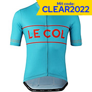 LE COL Exclusive Sport Jersey SS19