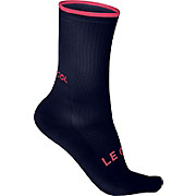LE COL Womens Cycling Socks SS19