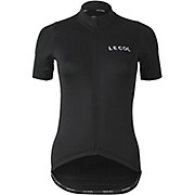 LE COL Womens HC Jersey SS19