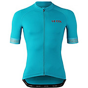 LE COL Exclusive Pro Jersey SS19
