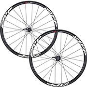 Zipp 202 Clincher Road Disc Road Wheelset