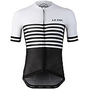 LE COL Discovery Pro Air Jersey SS19