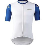 LE COL Wiggins Sport Jersey