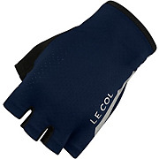 LE COL Cycling Mitts SS19