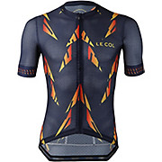 LE COL Exclusive Pro Air Jersey SS19