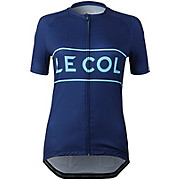 LE COL Womens Sport Jersey