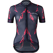 LE COL Exclusive Womens Pro Air Jersey SS19