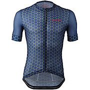 LE COL Hexagon Pro Air Jersey SS19