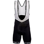 LE COL Exclusive Pro Bib Shorts -Recycled SS19