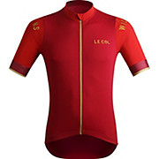 LE COL Wiggins HC Jersey SS19