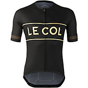 LE COL Sport Jersey SS19