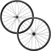 Zipp 202 Firecrest Carbon Disc Black Wheelset