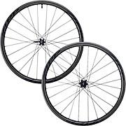 Zipp 202 Firecrest Carbon Disc Black Wheelset