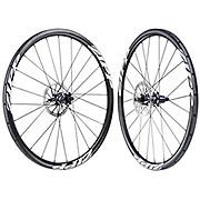 Zipp 202 Firecrest V2 Tubular Disc Wheelset