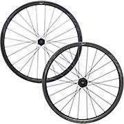 Zipp 202 NSW Carbon Road Disc Road Wheelset