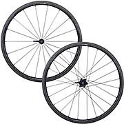Zipp 202 NSW FCC Road Wheelset