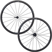 Zipp 202 NSW FCC Road Wheelset