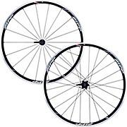 Zipp 30 Course Alloy Clincher Road Wheelset