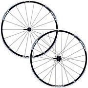 Zipp 30 Course Alloy Tubular Road Wheelset