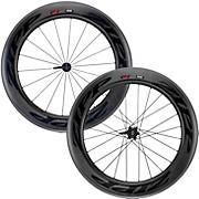 Zipp 808 Firecrest Tubular Road Wheelset