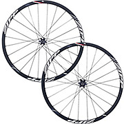 Zipp 30 Course Clincher Disc Road Wheelset
