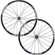 Zipp 30 Course Clincher Disc Road Wheelset