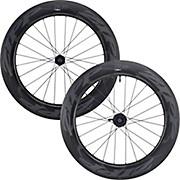 Zipp 808 NSW Carbon Disc Road Wheelset