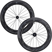 Zipp 808 NSW Carbon Disc Road Wheelset