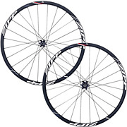 Zipp 30 Course Disc Tubular Road Wheelset