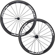 Zipp 303 Carbon Tubular Road Wheelset