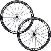 Zipp 303 Carbon Tubular Road Wheelset