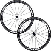 Zipp 303 Carbon Clincher White Wheelset