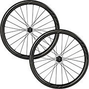Zipp 302 Carbon Clincher DB Wheels - Shimano