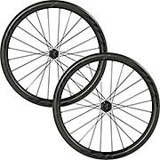 Zipp 302 Carbon Clincher DB Wheels - Shimano