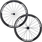Zipp 303 Carbon Clincher White Wheels - XDR