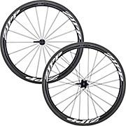 Zipp 303 Carbon Clincher White Wheels - XDR