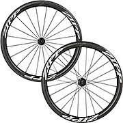 Zipp 302 Carbon Clincher DB Wheels - Campag