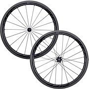 Zipp 303 Carbon Clincher Road Wheels - Campag