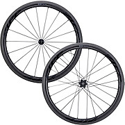 Zipp 303 Carbon Clincher Road Wheels - Campag