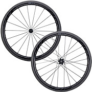Zipp 303 Carbon Clincher Road Wheels - XDR