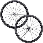 Zipp 303 Carbon Clincher Road Wheels - XDR