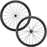 Zipp 303 Carbon Clincher Wheels - Shimano